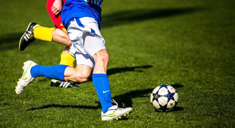 Mecz otwarcia EURO 2020