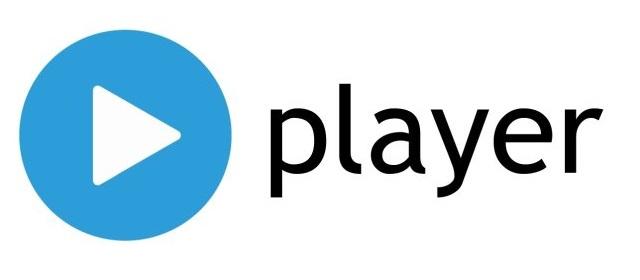 Player.pl | gdzie oglądać