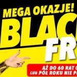 Black Friday Media Expert   jaki telewizor kupić?