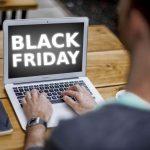 Black Friday 2020: jak nie dać się oszukać?