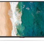Sharp 40BI5EA: telewizor Full HD 40 cali z Androidem