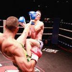 Gala boksu w Londynie: gdzie oglądać online za darmo?