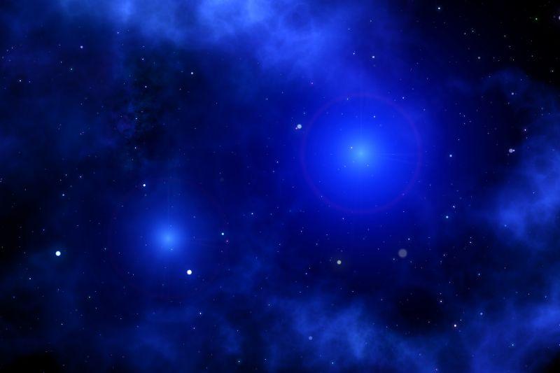 Gdzie oglądać Gwiazdę Betlejemską?