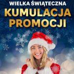Telewizory Sony - świąteczna promocja