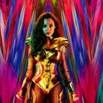 Wonder Woman 1984 | gdzie obejrzeć?