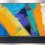 Promocja: LG OLED GX (GX3) z soundbarem za 50% ceny