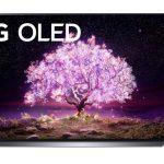 Najlepsze telewizory OLED ma w tym roku LG (znowu)