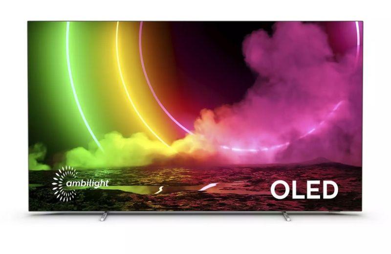 Philips OLED806/12