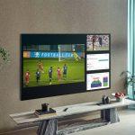 Najlepsze telewizory dla graczy. Co oferuje Samsung?