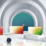 Najlepsze telewizory 50 Hz: TOP10 (czerwiec 2021)