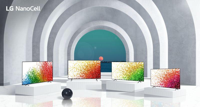 TOP10 najlepsze telewizory 50 hz