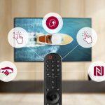 Telewizory LG: co oferuje system operacyjny webOS 6.0?
