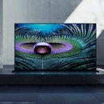 Telewizory Sony 2021: zobacz kolejne wideo
