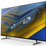 Sony OLED A80J: co oferują nowe telewizory OLED?
