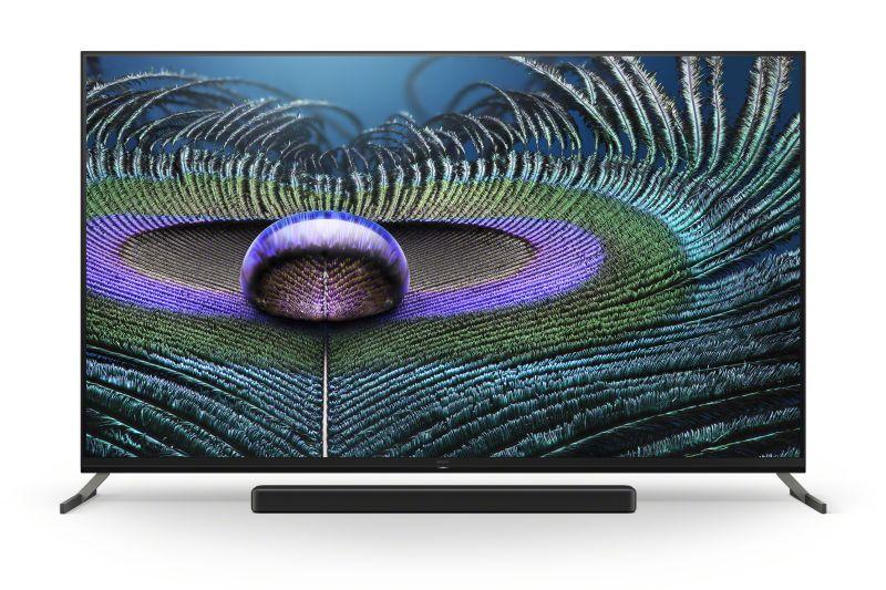 Telewizor Sony Bravia Z9J