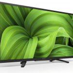 Telewizor LED Sony KD-32W800: czy warto kupić?