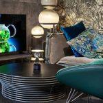Jak oglądać CDA Premium na telewizorze LG?