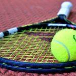 Gdzie oglądać WTA w Adelajdzie online?