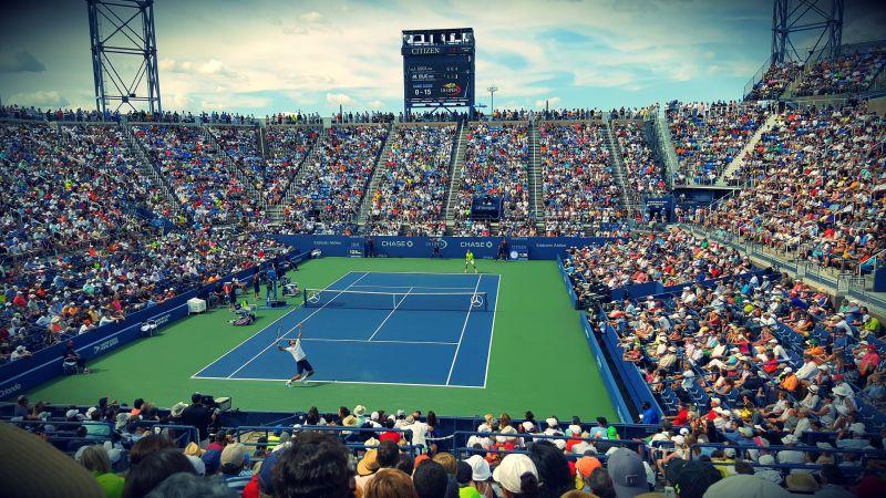 Gdzie oglądać Australian Open