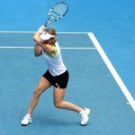 Gdzie oglądać WTA Melbourne online?
