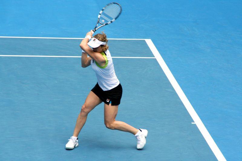 Gdzie oglądać WTA Melbourne