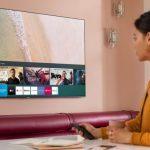 Tanie telewizory 43 cale: TOP10 (maj 2021)