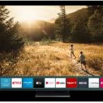 Jaki telewizor Smart TV do 3000 zł kupić? TOP10