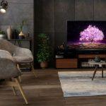 Jaki telewizor LG kupić do 3000 zł?