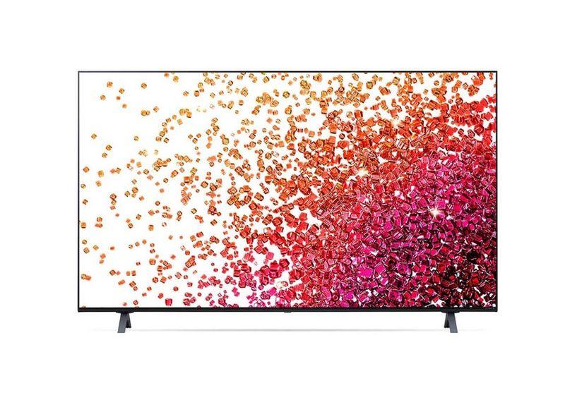 Jaki telewizor 55 cali kupić?