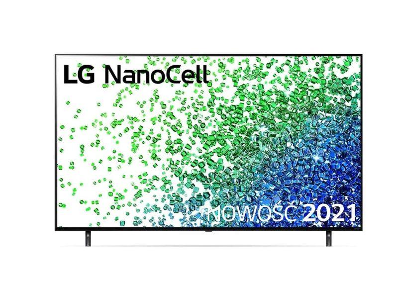 LG NANO803PA (NANO80)