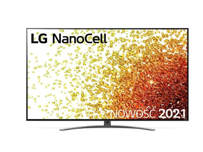 LG NANO91