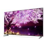 Najlepsze telewizory 100 Hz (wrzesień 2021)
