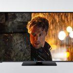 Panasonic TX-50HX580E: świetna cena na 50-calowy telewizor