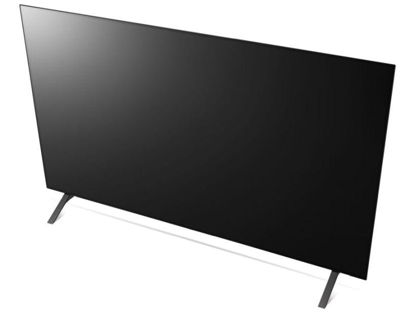 Telewizory LG OLED A1