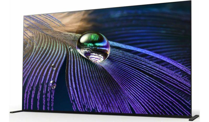 Czym różnią się telewizory Sony