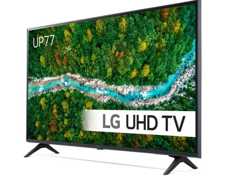 LG UP77003LB
