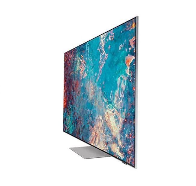 Najlepsze telewizory 2025