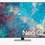 Telewizor Samsung QE55QN85A: teraz za mniej niż 4000 zł!
