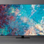 Telewizory Samsung QN85AA już w sprzedaży