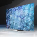 Telewizory Samsung najlepsze dla graczy?