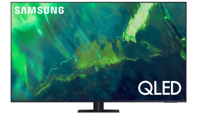 Samsung Q77A