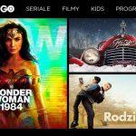 TOP10: najlepsze filmy HBO GO (maj 2021)