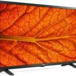 LG 32LM637BPLA: tani telewizor HD Ready już w sprzedaży