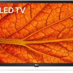 Telewizory Full HD: LG LM6370PLA już w sklepach