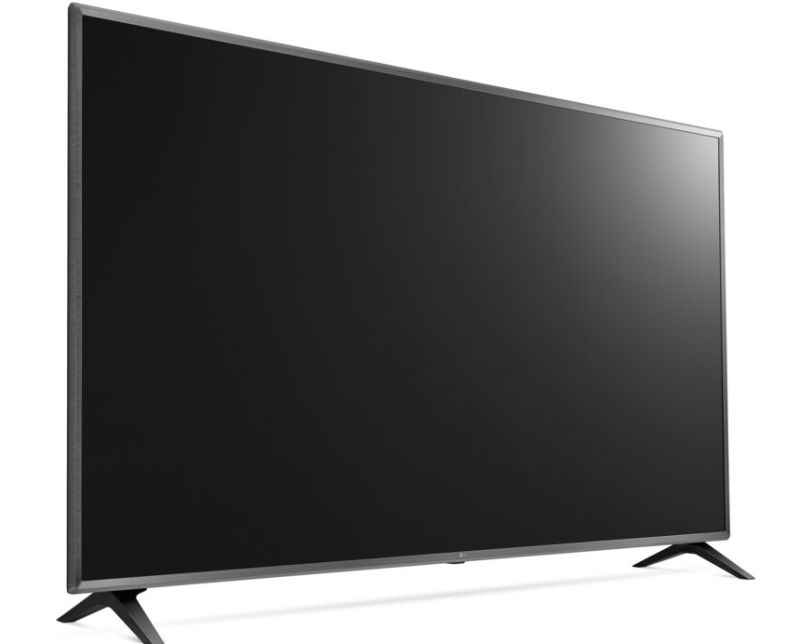 Telewizor LG 65UP75003LF