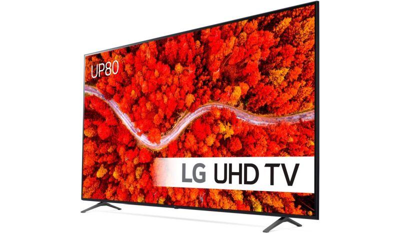LG UP80003LA