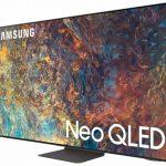 Samsung Neo QLED QN95A: czy warto kupić?