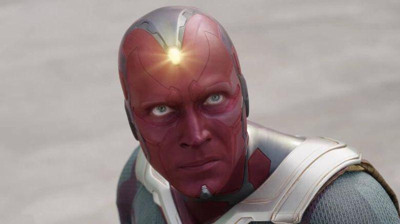 Avengers 5: znamy tytuł