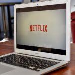 Premiery Netflix 2021. Co warto obejrzeć? (lipiec)