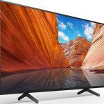 Telewizory Sony X81J: nowa seria 4K w sklepach